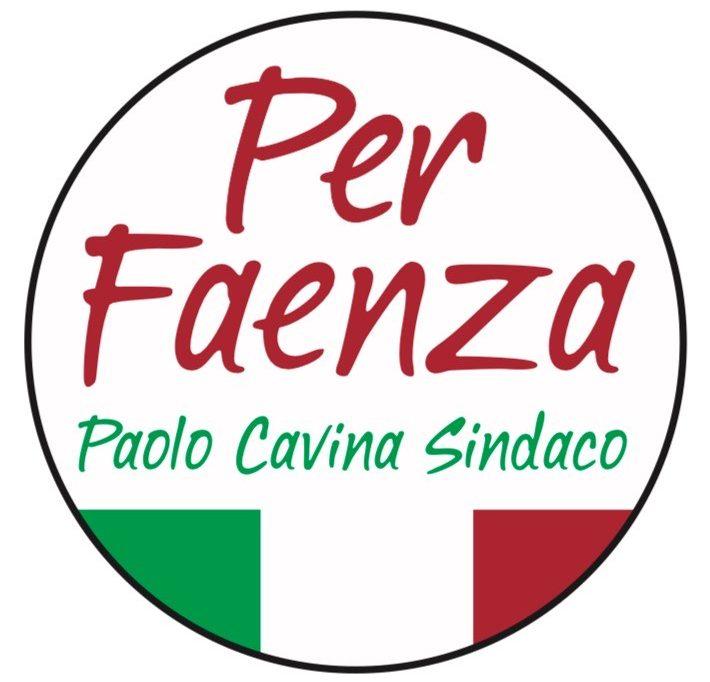 Per Faenza